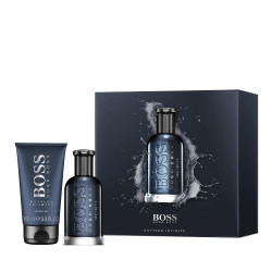 Boss Infinite Cofre (EDT...