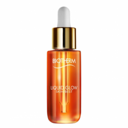 SKIN BEST Liquid Glow 30ml