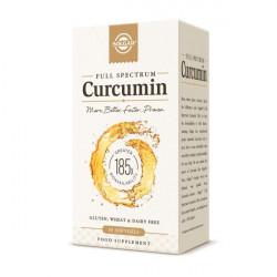 FULL SPECTRUM CÚRCUMA 185x...