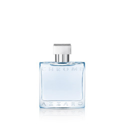 Chrome Eau De Toilette 50ml
