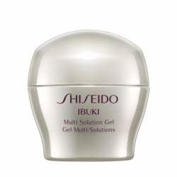 IBUKI Multi solution gel 30ml
