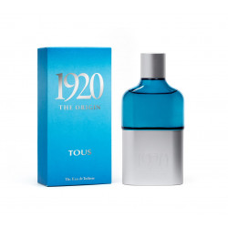 1920 THE ORIGEN EDT Vapo 100ml