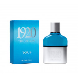 1920 THE ORIGEN EDT Vapo 60ml