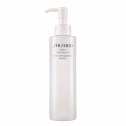 ESSENTIALS Perfect Cleansing oil 180ml