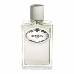 Infusion D'Iris Cedre Eau De Parfum 200ml