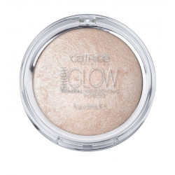 HIGH GLOW MINERAL...