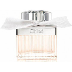 CHLOE EDT Vapo.30ml