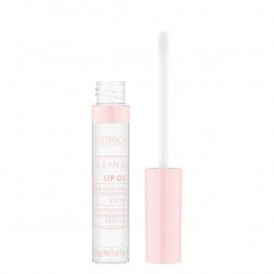 CLEAN ID ACEITE LABIAL 010