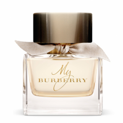 MY BURBERRY EDT V.50ml