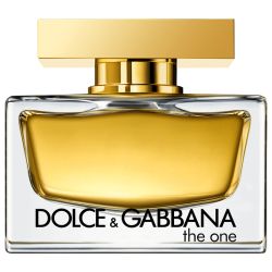 The One Eau De Parfum 30ml