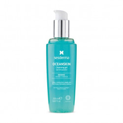 OCEAN SKIN CLEANSING GEL 200ML
