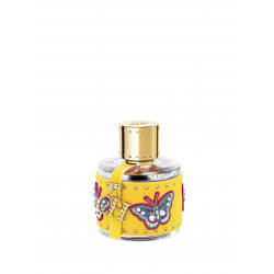 CHT HER EDP Vapo.100ml...