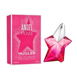 Miniatura Angel Nova 5ml