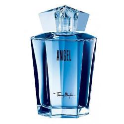 ANGEL EDP Recarga 100ml