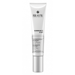 RILASTIL SUMMUM RX EYES 15ML