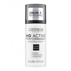 SPRAY HD ACTIVE PERFORMANCE...