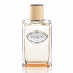 Infusion Fleur D'Oranger Eau De Parfum 200ml