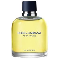 Dolce&Gabbana Pour Homme...