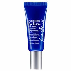 Protein Booster Eye Rescue 5oz