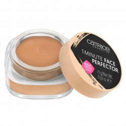 1 MINUTE FACE PERFECTOR...