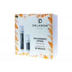 SET LIFTING Crema 50ml +...