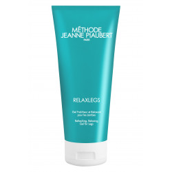 Relaxlegs 200ml