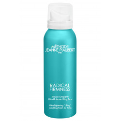 RADICAL firmness Bras 100ml