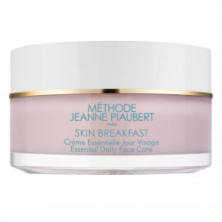 SKIN BREAKFAST Cr....