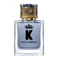 K By D&G Homme Eau De...