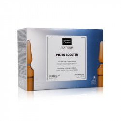MARTIDERM PLATINUM PHOTO...