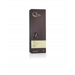 Q77+ CAFÉ ANTI-AGING 89,6g