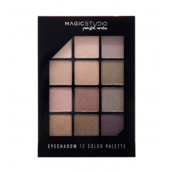 MS POCKET COLORS EYESHADOW