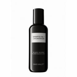 Shampoo No.1: L'HYDRATATION 250