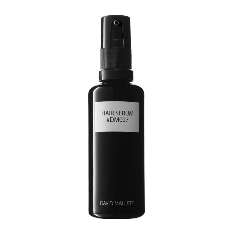 Hair Serum DM027 50ml