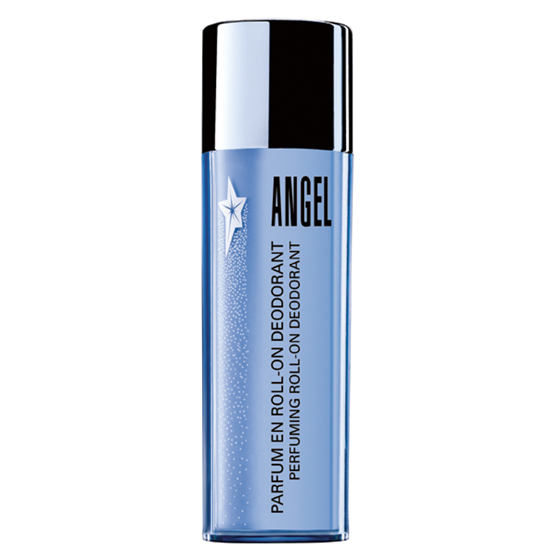 ANGEL Déodorant Roll-On 50ml