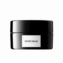 Beard Balm 75ml