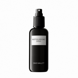 Australian Salt Spray 150