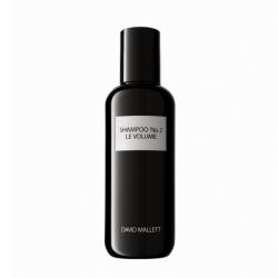 Shampoo No.2: LE VOLUME 150
