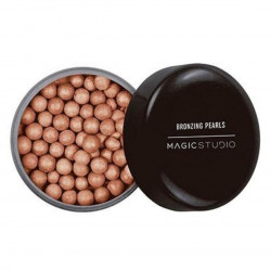 MS BRONZING PEARLS