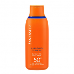 Sun Beauty Body Milk SPF50...