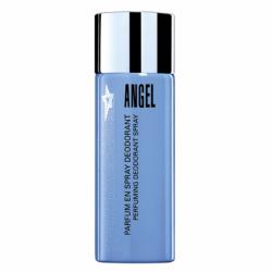 ANGEL Deodorant Spray 100ml