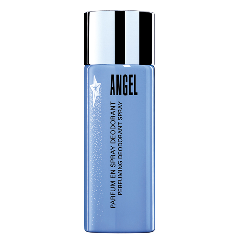 ANGEL Deodorant Spray 100ml