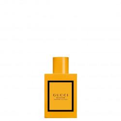 Gucci Bloom Profumo EDP V50ml