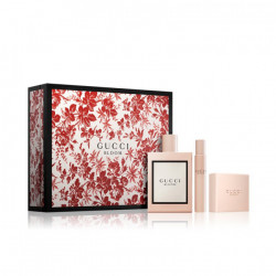 Gucci Bloom Cofre EDP 100ml...