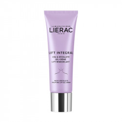 LIFT INTEGRAL COU GEL CREME...