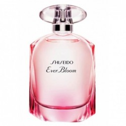 EVER BLOOM EDP Vapo.90ml