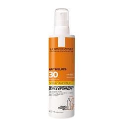 ANTHELIOS shaka SPRAY SPF30...
