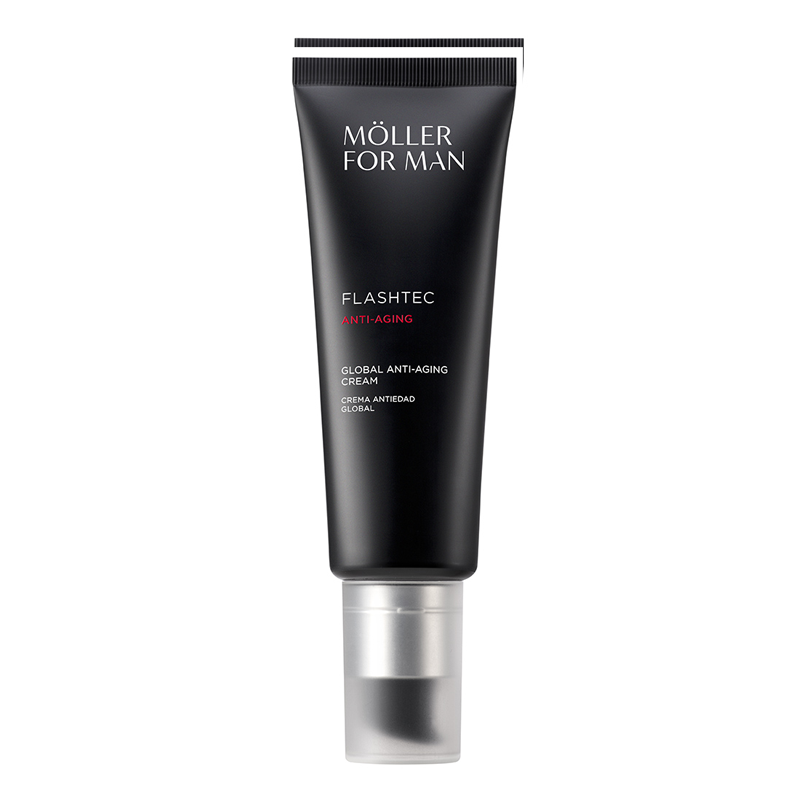 HOMME Global A-Aging Cream 50ml