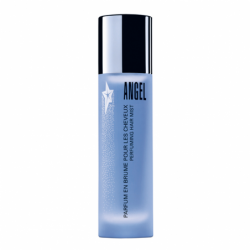 ANGEL Brume Cheveux 25ml