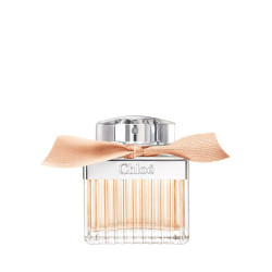 CHLOE SIGNATURE ROSE...
